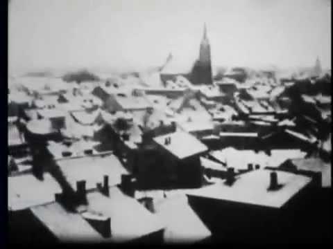1923 m Klaipėdos krašto sugrąžinimas Lietuvai. Recovery of Klaipėda (Memel)