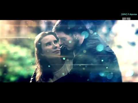 Видео: Виктория Бельченкова - Поэма мёртвого мальчика (Nightwish cover на русском языке)