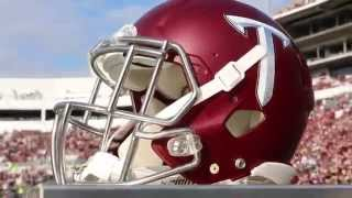Troy Trojans Football - The Time Is Now