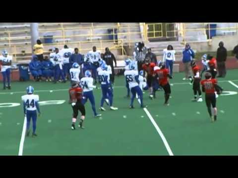 Al Raby vs  Phillips 2012