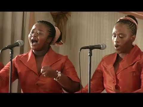 Malibongwe Gcwabe -  Imini Yenkosi