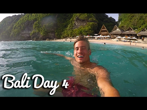 WE GOT SCAMMED IN BALI! Sundays beach club The Most Beautiful Place in Bali