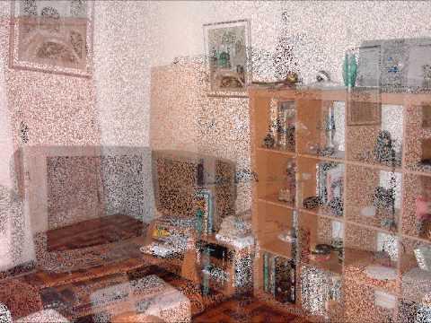 Botafogo Three Bedroom for rent