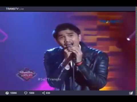 Sahabat Sejati - Musik Spesial Sheila On7 Trans TV 24 Februari 2017