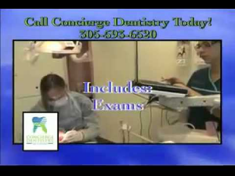 Concierge Denistry    1   Concierge Dentistry of Florida