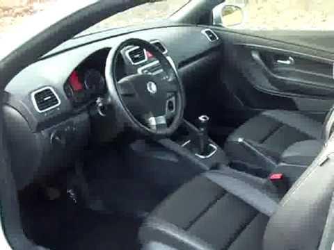 2008 VW Eos | Latham NY 12110 | Used Convertible