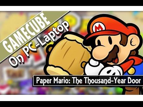 paper mario the thousand year door.gcm