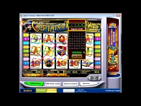 Video Spielautomaten kostenlos spielen ohne anmeldung pharao 2
