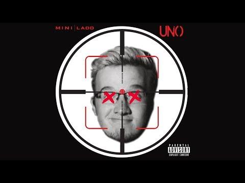 KILLSHOT. - UNO