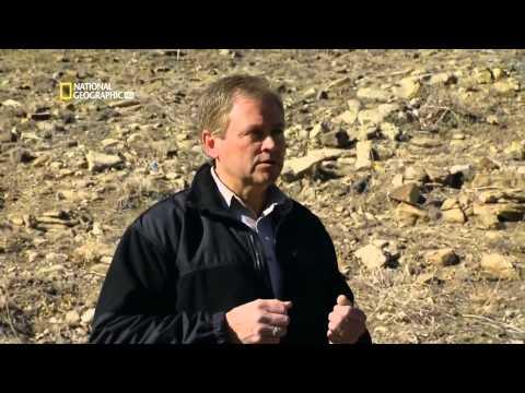 В погоне за НЛО Инопланетные ковбои National Geographic HD1080p