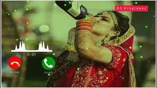SMS Ringtone 2021    love message Ringtone   notification tone   SMS tone   notification sound360p13