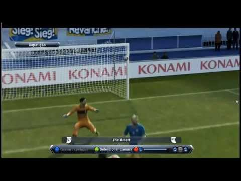 Best and Amazing Goals Ever PES 2013 - Imagine Dragons - On Top of the World