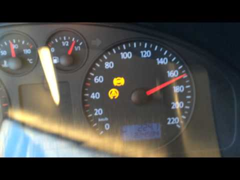 VW transporter T5 1.9 TDI, 85 л.с. после чип тюнинга, Макс. скорость