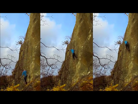 crazy-climbing-fails-|-free-solo-fall,-almost-died!