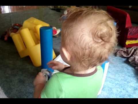 video - 2011-08-16-11-18-26.mp4