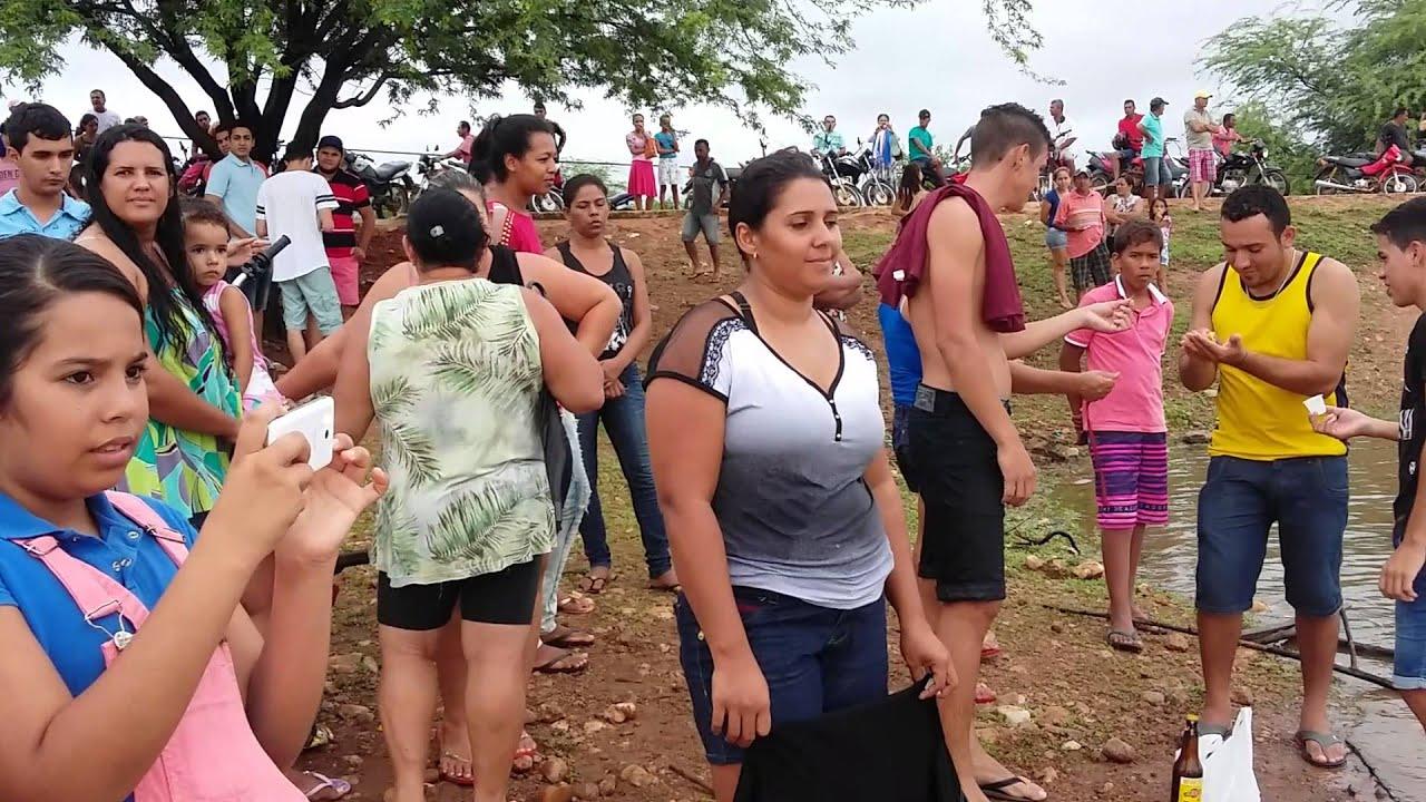 Dirceu Arcoverde Piauí fonte: i.ytimg.com