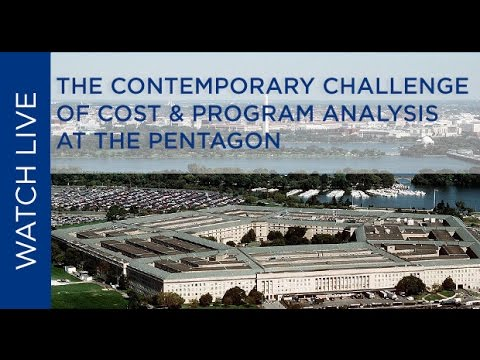 The Contemporary Challenge of Cost and Program Analysis at t
