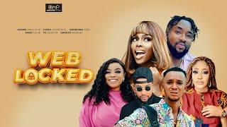 ဝက်ဘ်ဆိုက် EPISODE 1 (New Hit Movie) Chuks Omalicha / Georgina / Lydia နောက်ဆုံးနိုင်ဂျီးရီးယား Nollywood ရုပ်ရှင်။