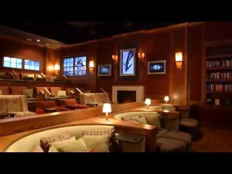 living room theaters vancouver wa how to decor westfield mall cinetopia 23 youtube