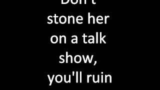 Norah Jones - Its Gonna Be