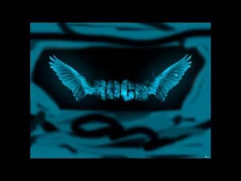 Best of AC/DC METALLICA GUNS N ROSES