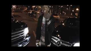 "G.A.B. x $wagg Dinero | ""Money Talks"" (Official Video) @SwaggDinero @GABKey"