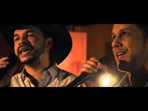 Final da Estrada (Homenagem ao Zé Rico) - Roger & Rogério