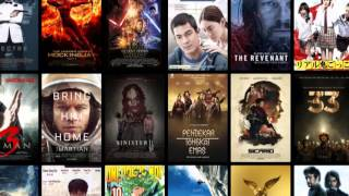 Video NONTON OKE .COM NONTON FILM BIOSKOP GRATIS download MP3, 3GP, MP4, WEBM, AVI, FLV Mei 2018