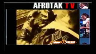 Schwarze Deutsche AFROFUTURISM Black German Diaspora Afro Berlin Afrika Deutschland Black Germany 96