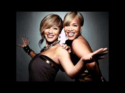 Mary Mary - Speak to Me [HD]