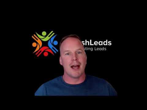 Jobs & Training Video Thumbnail