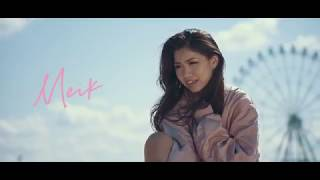 【Music Video】Meik「It's Time」
