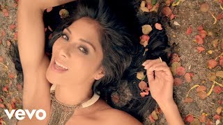 youtube musica Nicole Scherzinger – 	Try With Me