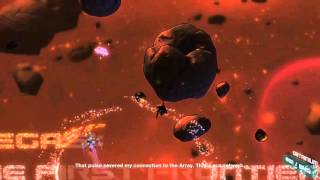 LOST ORBIT PC GAME # Walkthrough # Pegasi, 1-3 mssions