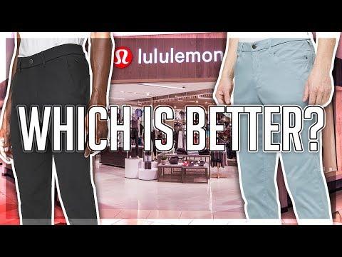 lululemon-commission-vs-abc-pant-comparison