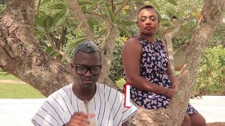 ME NE ME WOFA : ROBBING PETER TO PAY PAUL - EPISODE 10