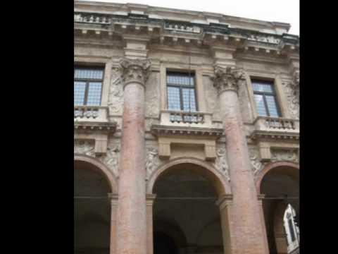 Vicenza,Italy