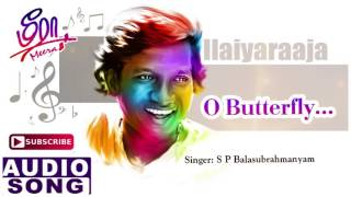 O butterfly song from meera tamil movie on music master, ft. vikram and aishwarya. composed by ilayaraja. also stars janagaraj, tarun, chin...