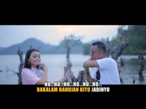 Andra Respati Feat Ovhi Firsty - Manangguang Rindu (Official Music Video) Lagu Minang Terbaru