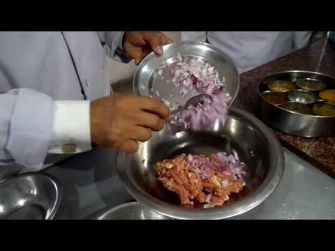 Shangri-la Cooking Package (Fried Wanton & Lemon Cake)