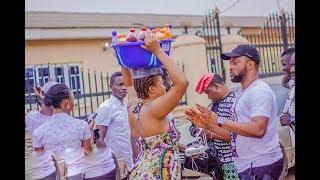OMO ONDO - Latest Yoruba Movie 2018 Drama Starring Demola Olatunji | Nkechi Sunday | Toyin Aimakhu