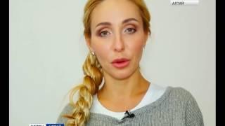В Барнаул с новым ледовым шоу приедет Илья Авербух