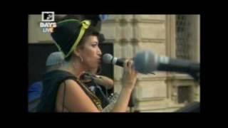 Nina Zilli - Bellissimo -