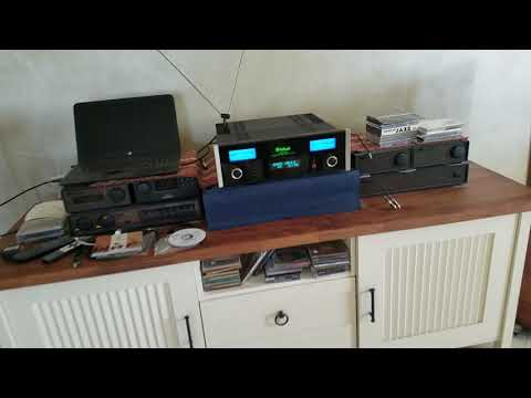 mcintosh-ma5200-with-sonus-faber-venere-2.5