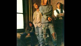 Watch Soul Asylum Spinnin video