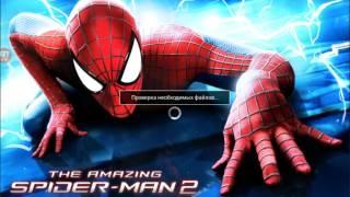 Как бесплатно скачать новый Человек-паук 2 на Android