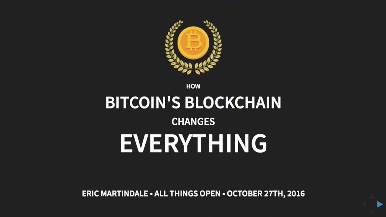 bitcoin kas 5 minutes)