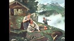 Der Wilddieb 1920