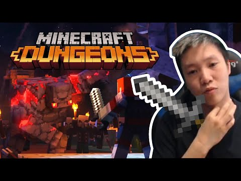 minecraft-yang-ditunggu-tunggu---minecraft-dungeons-indonesia-#1