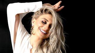 Lena Ghazaryan-Sirogh Sirt(Cover)